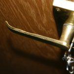 Jak zbudować bezpieczny dom?