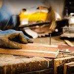 Jak oszczędzić na budowie? Najprzydatniejsze porady