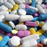 Porady na to jak uniknąć przeziębienia i późniejszego rozwoju choroby