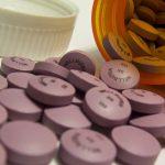 Choroby – lepiej zapobiegać, niż leczyć