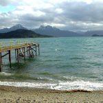 Wycieczki szkolne nad morze
